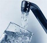 qualite-de-l-eau