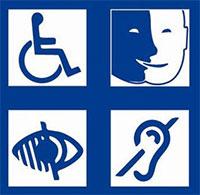accessibilite-handicapes