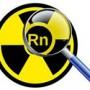 Diagnostic radon