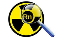 diagnostic-radon