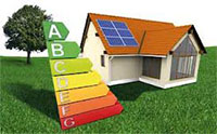 certificat-d-economie-d-energie