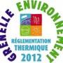 Grenelle de l'environnement - RT 2012