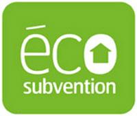 ecosubvention