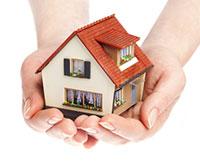 assurance-pret-immobilier