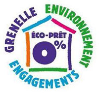 eco-pret-taux-zero