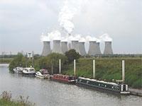 centrale-thermique