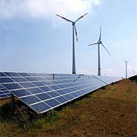 panneaux-solaires-et-eoliennes