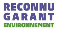 reconnu-garant-environnement