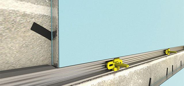 isovip un isolant sous vide au lambda r volutionnaire. Black Bedroom Furniture Sets. Home Design Ideas