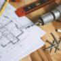Étude avant travaux de rénovation